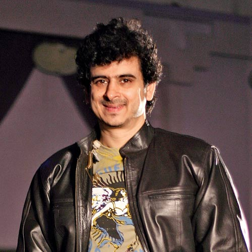 Palash Sen, Euphoria Songs, Best Songs Euphoria, Palash Sen Interview