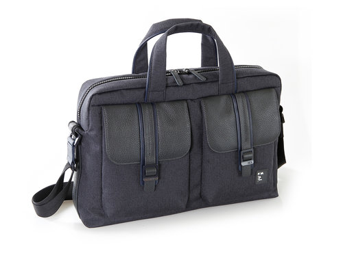 laptop-bag-with-2-front-pockets-courier-business