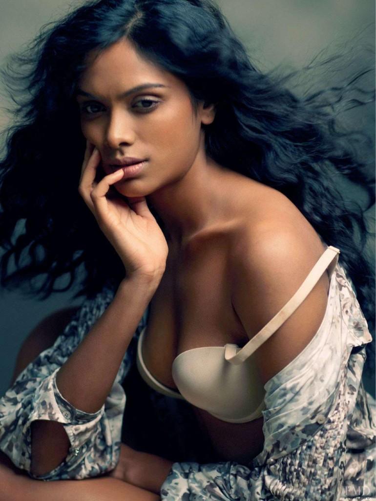 Hot indian model mariette valsan stylerug hot indian model indian bikini models bikini models india ramp models voltagebd Gallery