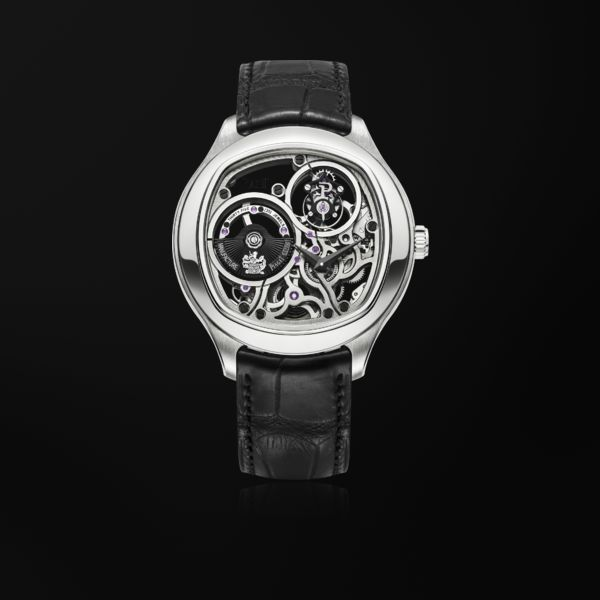 Mens Watches Online, Mens Watches Brands, Mens Watches Titan, Mens Watches Amazon, Mens Watches On Sale, Mens Watches Flipkrt, Mens Watches Snapdeal