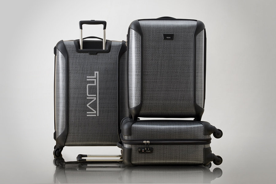 Tumi Tegra Lite, Bulletproof Attache, Mens Style, Mens Fashion, mens Style 2016