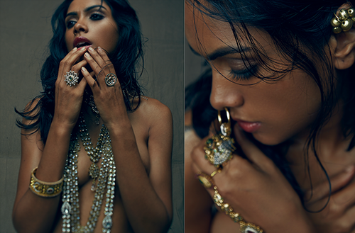 Hot Indian Model, Indian Bikini Models, Bikini Models India, Ramp Models, Lingerie Models, Hot Actress India, Sexy Girls India, Hot Indian Girl Pictures, Model Interviews