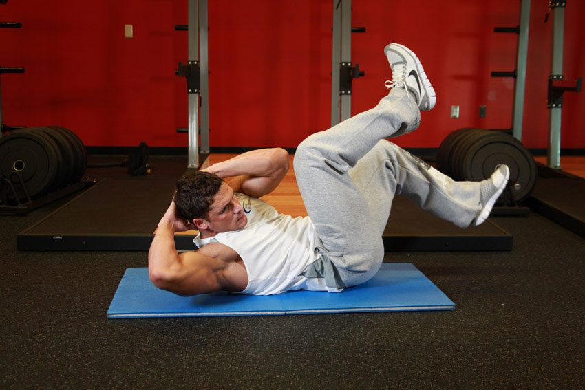 how to get six pack abs without going to gym, workout for home, how to get six packs, lifestyle mantra, mens grooming, fitness tips, articles on abs, hrithik roshan abs, sandeep verma, stylerug, www.stylerug.net, SIx Pack Abs, Abs Workout at home, Abs at home