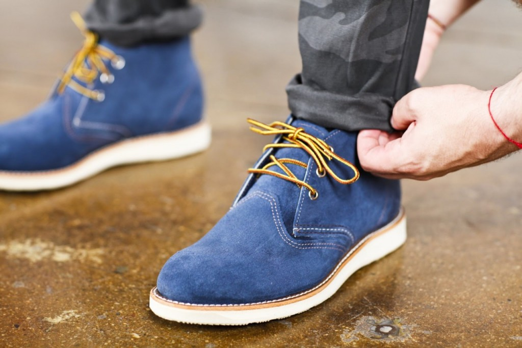 Shoe Styles Men, Mens Shoe Care, Shoe Care Kit, Mens Style Blogs, Mens Fashion Blogs, Delhi Blogger, Menswear, Mens Fashion