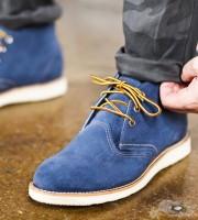 Shoe Styles Men, Mens Shoe Care, Shoe Care Kit, Mens Style Blogs, Mens Fashion Blogs, Delhi Blogger, Menswear, Mens Fashion