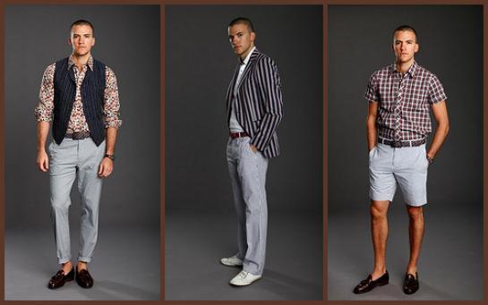 Party Dressing Tips For Men, Mens Style Blog, Mens Style Guide, Mens Fashion Bloggers India, Mens Fashion Blog India