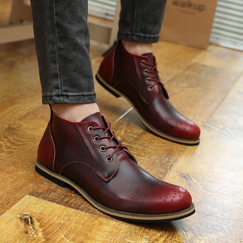 Men Shoe, Mens Shoes, Mens Shoe Style, Style Tips Men, Mens Style Guide, Mens Fashion Blogs