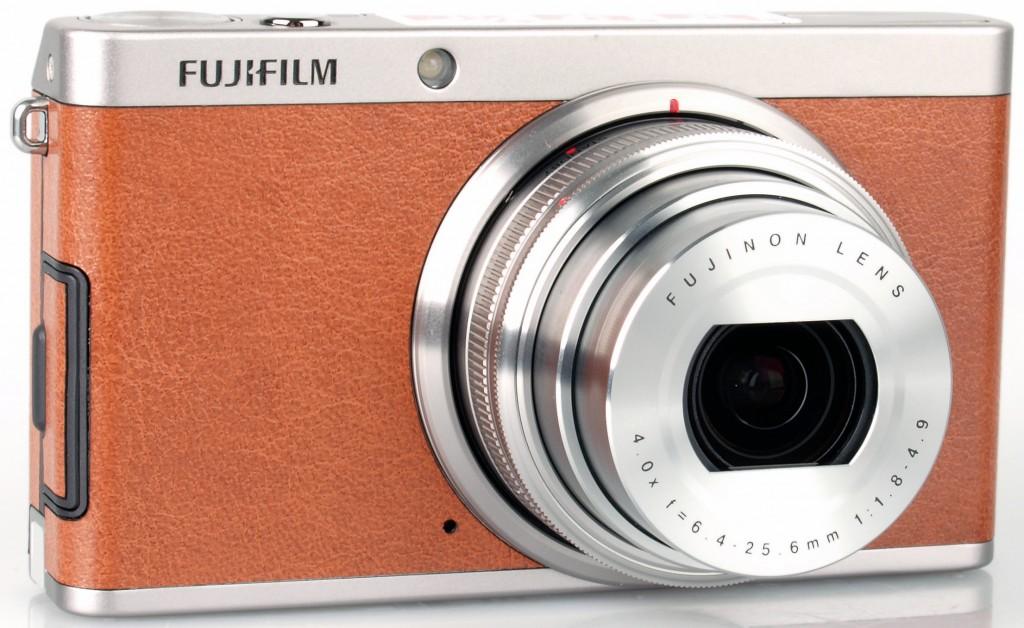 Fujifilm XF1, FujifilmX10, digital camera, pocke cameras, stylerug, accessories, www.stylerug.net, sandeep verma