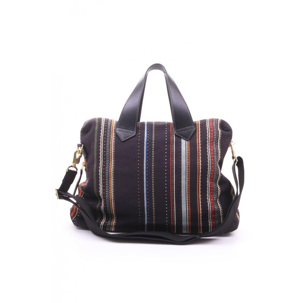 Paul Smith Maharam bags, paul smith point, luxury bags, men bags, mens laptop bags, mens styling, mens grooming, cosmopolitan men, stylerug, sandeep verma, www.stylerug.net