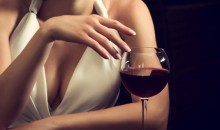 Alcohol – Your Aphrodisiac