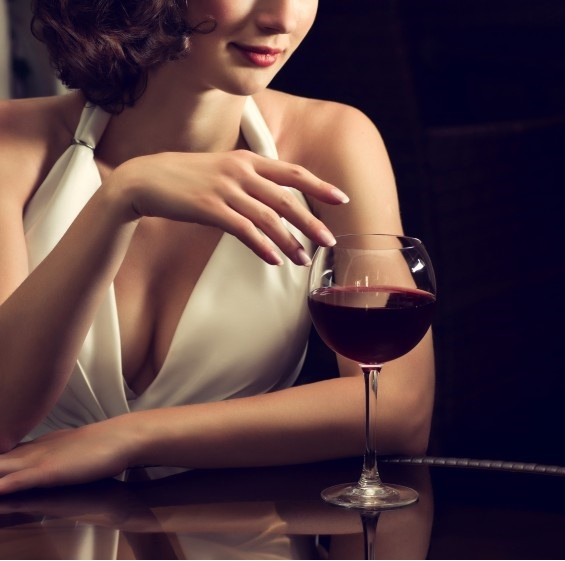 Alcohol Aphrodisiac, Sex & Relationship Articles, Sex Advice,, StyleRug, Top Fashion Blogs