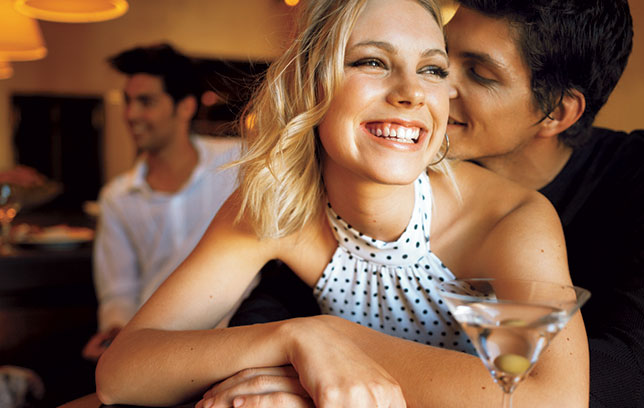 Alcohol Aphrodisiac, Sex & Relationship Articles, Sex Advice,, StyleRug, Top Fashion Blogs