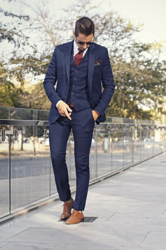 How To Choose A Wedding Suit, Styling tips for men, Mens Grooming, Tips For Brooms, Mens Style Blog, Dapper, GQ, Gentlemansthing, Mens Fashion Blogs, Mens Fashion Blogger, Delhi Blogger, Style Blogger
