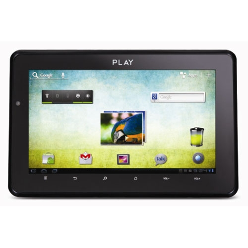 Mitashi PLAY BE100, Mitashi PLAY BE100 reviews, gadgets and gizmos, new tablets in the market, stylerug
