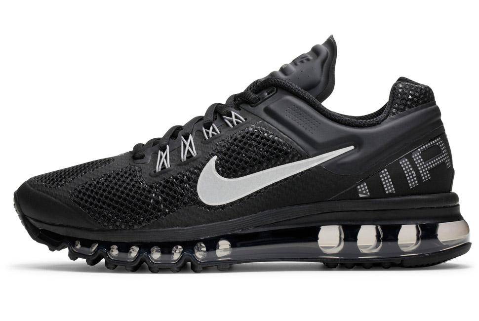 Nike Air Max+ 2013, sports shoes, shoes for gym, best shoes for gym, cardio, workout, fitness tips, accessories, stylerug, www.stylerug.net, sandeep verma