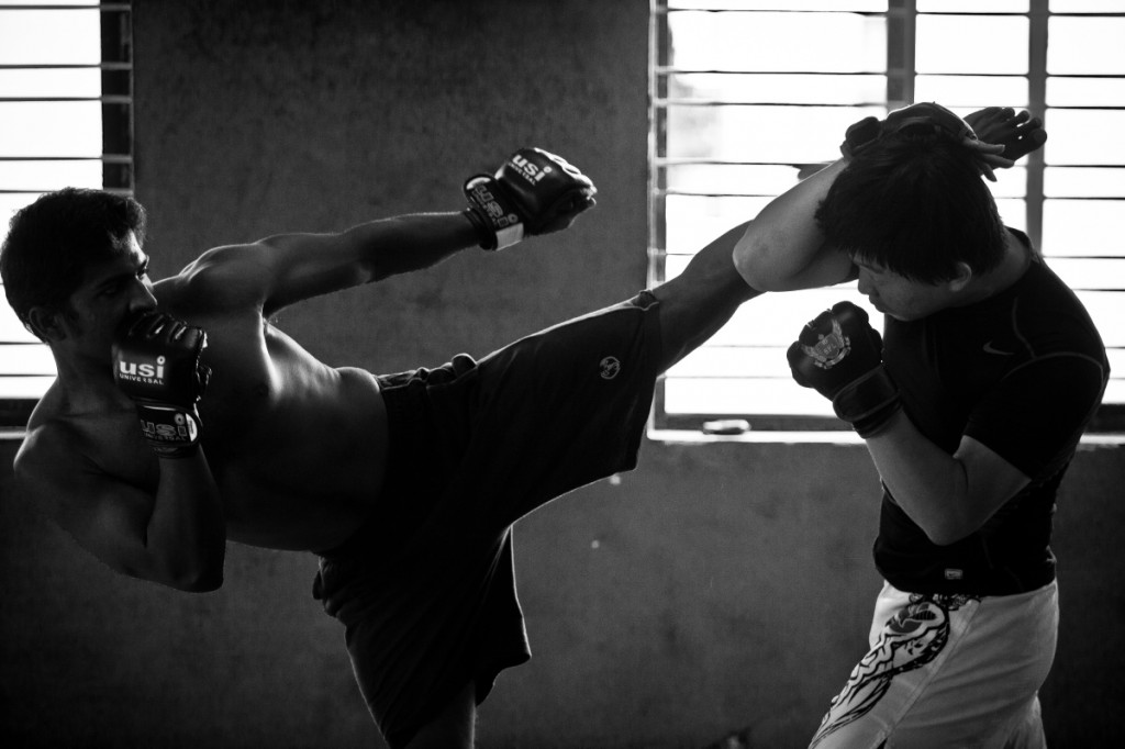 Kickboxing Training And Its Benefits, Kickboxing Videos, Kickboxing Movies, Kickboxing Moves, Kickboxing Gloves, Kickboxing Delhi, Kickboxing Bag, Kickboxing Fight Videos Download, Kickboxing Bangalore, Kickboxing Chennai, ,Kickboxing Workout, Kickboxing Academy, Kickboxing At Home, Kickboxing Association of India
