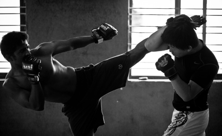 kick boxing, healthy fitness tips, fitness, gym training,fitness advice, lifestyle mantra, exercises, how to burn fat