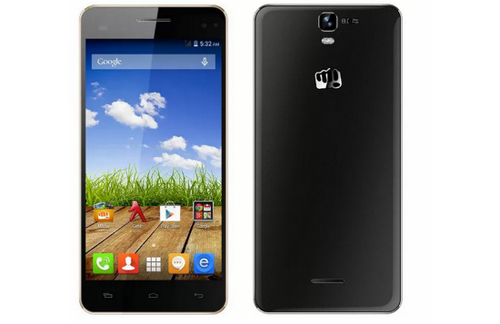 Micromax Canvas HD , phablets, micromax, budget tabs, gadgets and gizmos, accessory, style accessorries, smartphones, stylerug, gadgets reviews, Micromax Canvas HD review