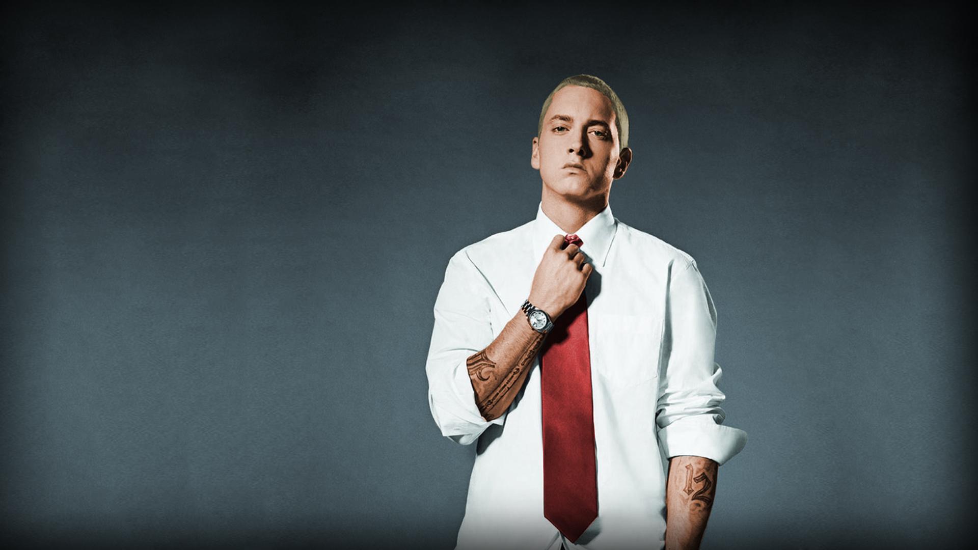 Most Googled Man On Earth, Eminem, Eminem Best Songs, Best Rapper In World