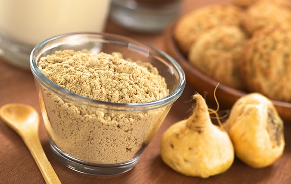 Best Super Foods, Maca Powder, Fitness Motivation, Diet Tips, Food Advice, Fit People, Health Articles, health Advice, Mens Fashion Magazine India, Best Fashion Magazines, StyleRug, best Health Articles, Gym Food Advice, Fitness Blogger, Fitness Blogs India
