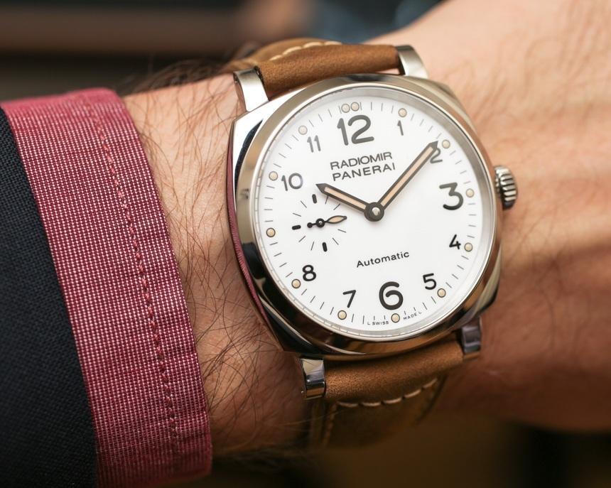 Radiomir 1940 3 Days, luxury watches, top fashion blogs in india, fashion magazines in delhi, stylerug, www.stylerug.net,