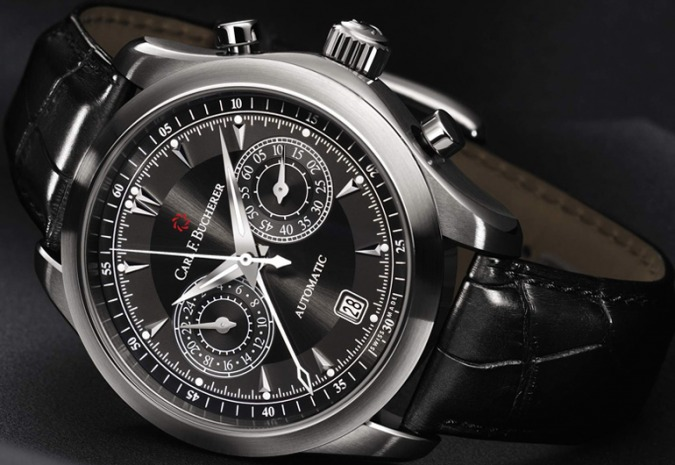 TRAVEL-TEC-BY-CARL-F.-BUCHERER