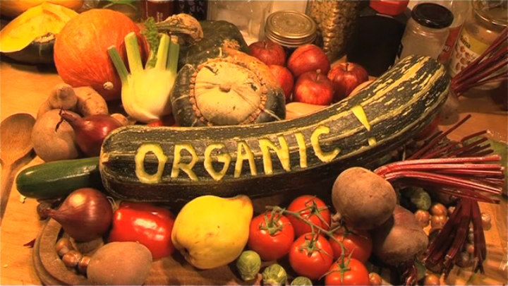 Busting The Organic Food Myth, Organic Food, Fitness Tips, Fitness Advice, Fitnessmotivation, Motivation, Fitpeople, Fitnesslovers