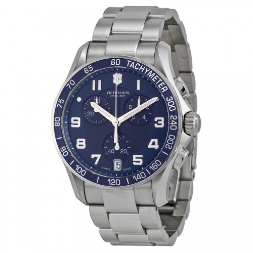 victorinox-swiss-army-chrono-classic-blue-dial-stainless-steel-men_s-watch-241497-1