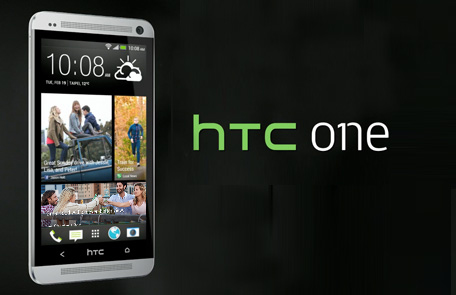 HTC-One-First-look-video
