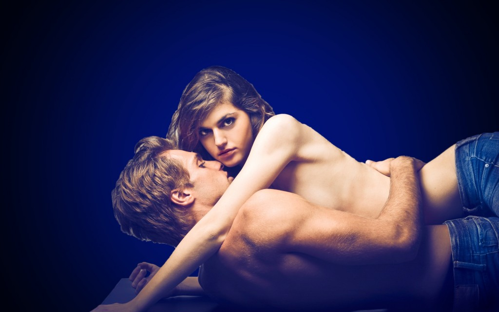 Quick Sex, Sex Tips, Sex Advice, Sex Articles, How To Get Better At Sex, StyleRugMen, Dating Tips, Dating Advice, Dating and Relationship Advice