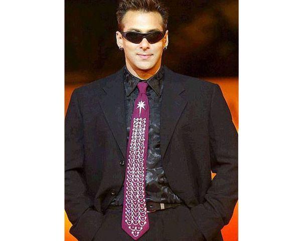 Men Clothing, Most Expensive Getup, Menswear, Dapper, GQ, InstFashion, Instastyle, Gentleman, Rich Men, Top Fashion Blogs India, Mens Fashion Trends, Mens Fashion Blogs India, Mens Style India, Mens Style Tips, Mens Corner