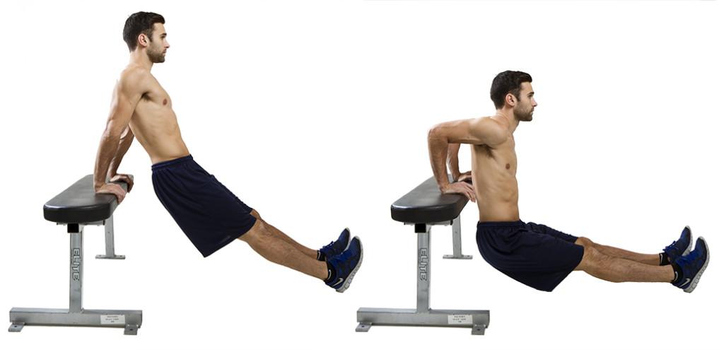 Back Workout For Men, Back Workout At Home, Back Workout Routine, Back Workout Video, Back Workout Images, Back Workout Bodybuilding Back workout, Back Workout Arnold, Fitness Blogs India, Best Fitness Blogs India, Fitness Bloggers India