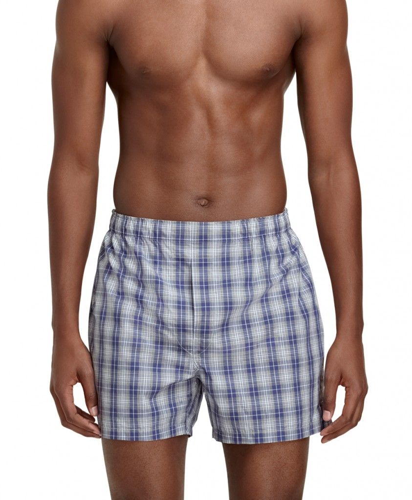 Mens Underwear, Slim Fit Boxers, Old School Boxers, Beach Clothing, Menswear, Mens Fashion Tips, Mens FAshion Adviuce, Mens Grooming Tips, StyleRugMen, Hot Men. Cute Men, Mens Fashion Blogs India