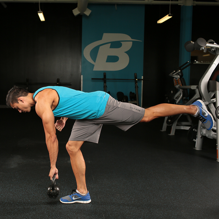 workout like a tennis player, hot male tennis playrers, best physique tennis players, djokovic body shot, tennis player muscles, rafael nadal body, lifetstyle mantra, sandeep verma, stylerug.net, top fashion blogs in india, fitness tips