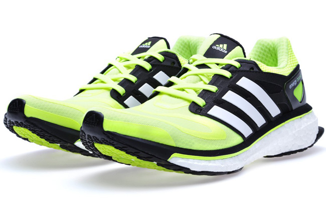 Adidas Sonic Bost, gym shoes, best gym shoes, accessories, gym training shoes, new shoes by adidas