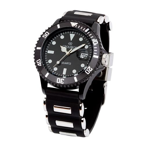 Chairos TrendzEnergii Watches, luxury wacthes, qnet watches, accessories, stylerug, top fashion blogs in india, top fashion blogs india, sandeep verma, mens fashion, mens corner, blogging adda