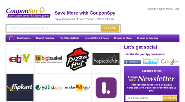 couponspy.in_-1