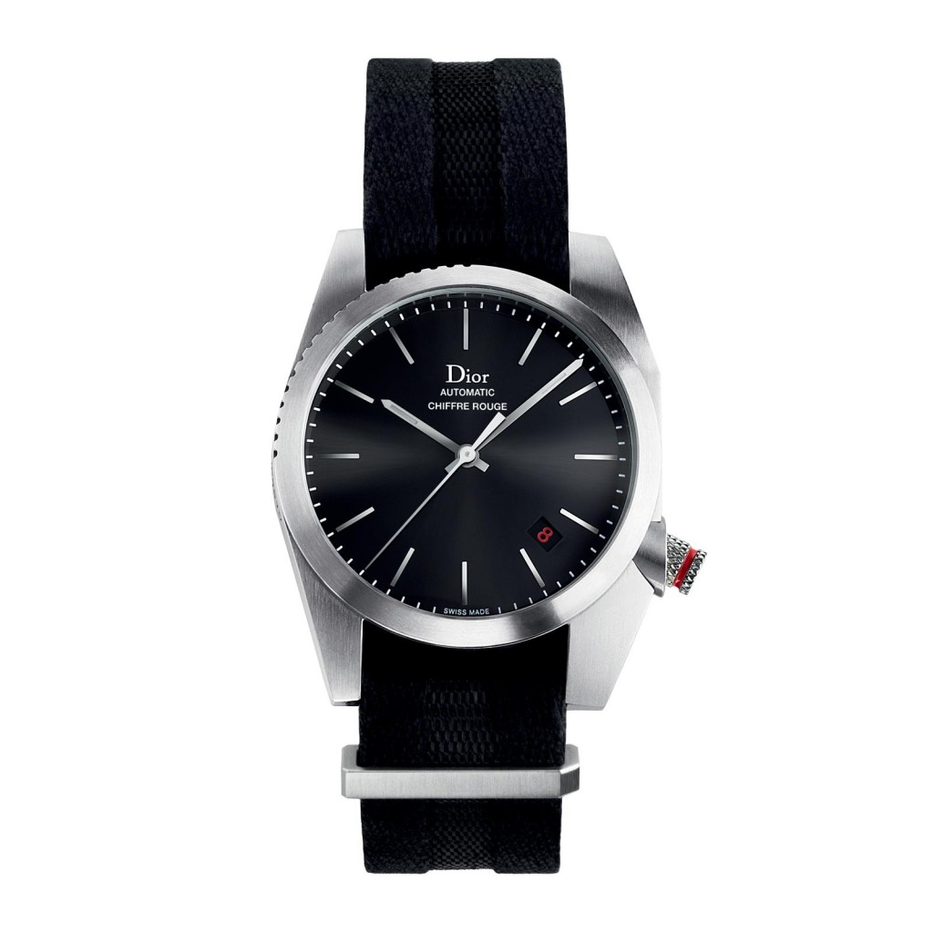 Dior Chiffre Rouge, accessories, luxury watches, top fashion blogs india, top fashion blogs, sandeep verma