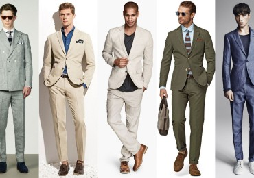 how to wear linens, how to wear linen suits, history of linen, information on linen, linen origin, linen clothing, stylerug, styling tips, www.stylerug.net, sandeep verma, stylerug, top mens fashion blogs, top fashion blogas india, hot heads, breakbounce