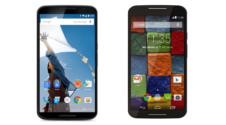 google moto x, moto x reviews, new phones by google, new android phones launched, stylerug, phones, best indian fashion blogs