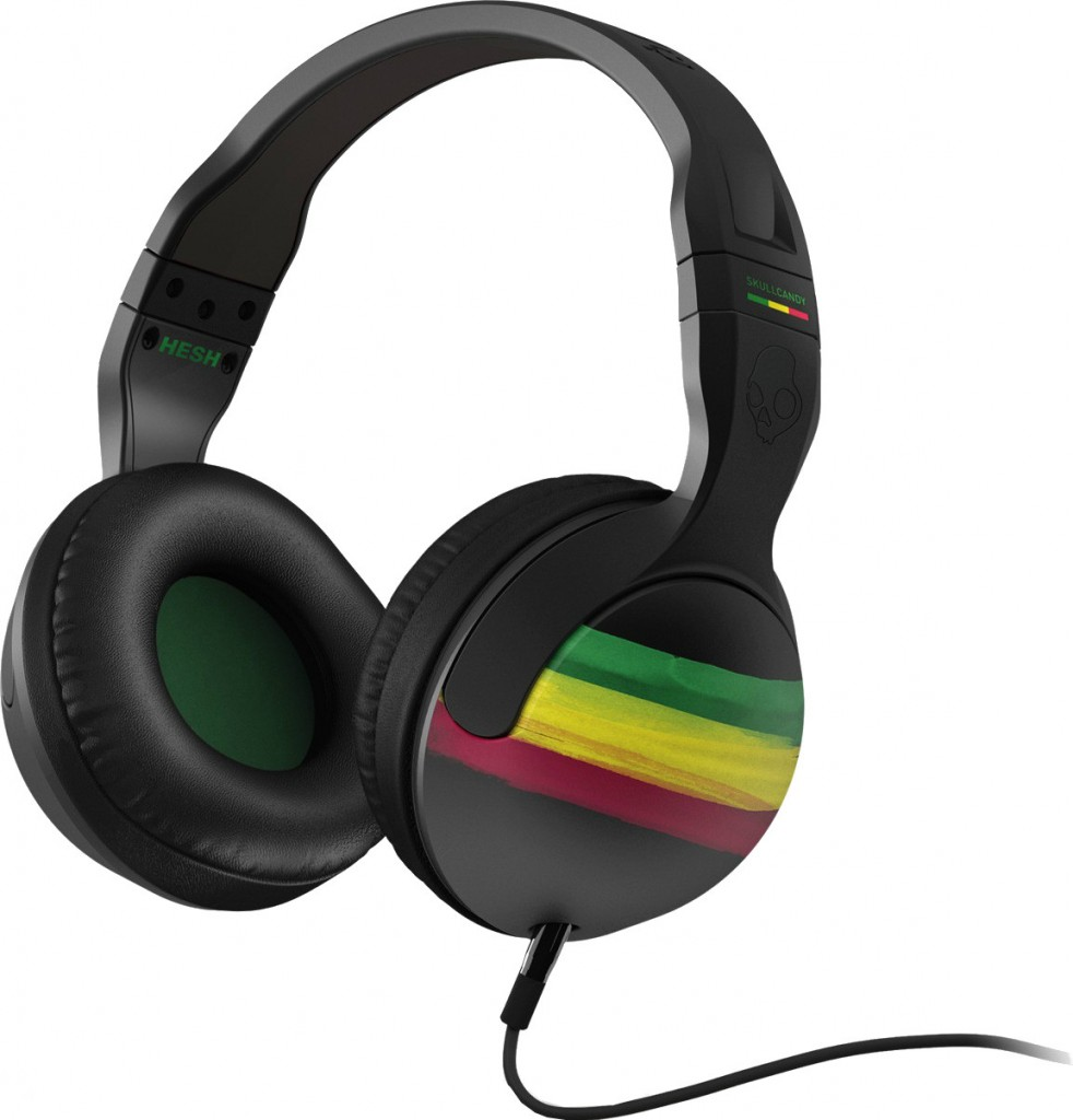 Skullcandy Hesh, Headphones, Skullcandy Hesh Reviews, Gadgets, Stylerug, Tech Reviews, Music Reviews, Top Fashion Blogs India, Best Fashion Blogs India, Top Fashion Bloggers India