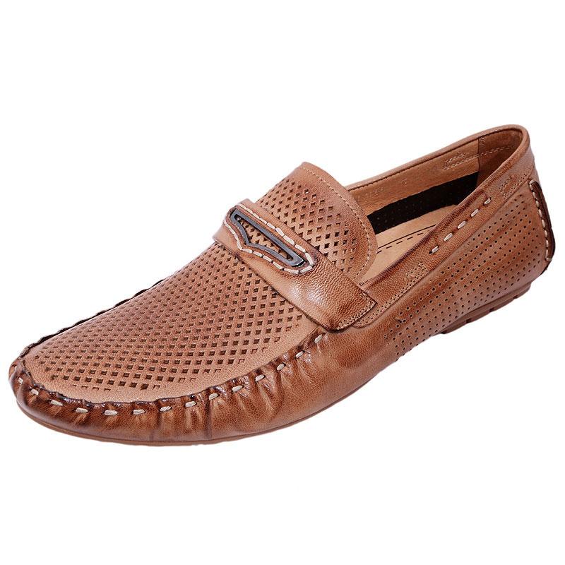 Egle Shoes, shoes for men, accessories, stylerug, www.stylerug.net, sandeep verma, top fashion blogs, best fashion blogs, best fashion blogs in india