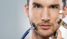 Men's Grooming Market