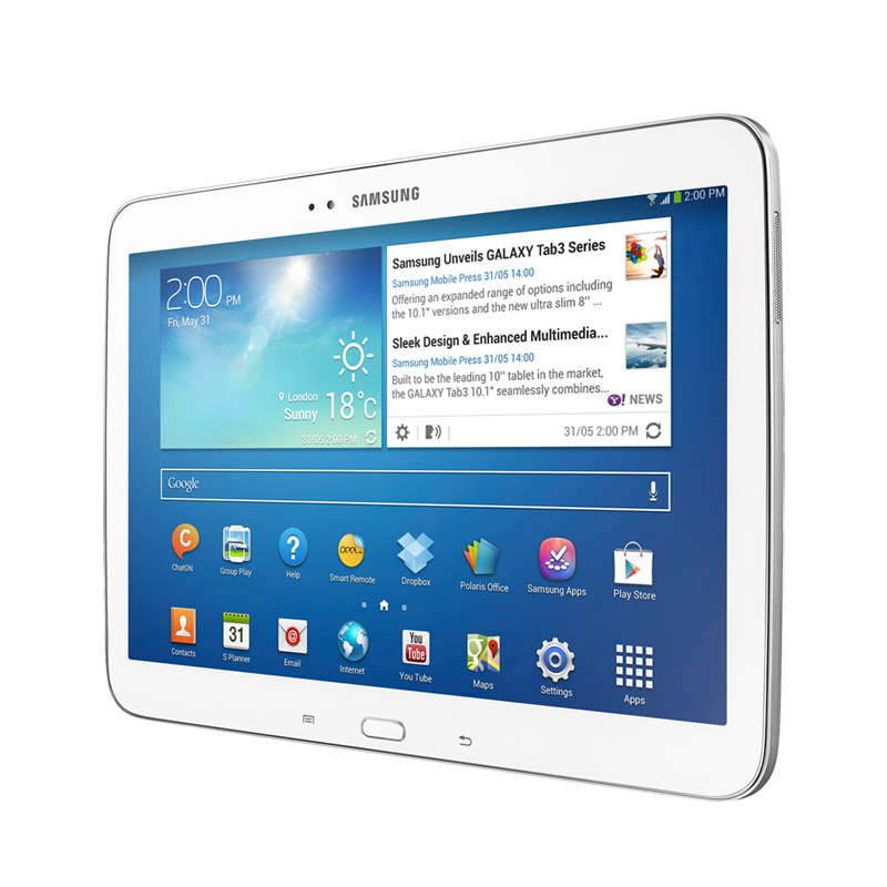 Samsung Galaxy Tab 3, Samsung galazy trab 3 reviews, new launches by samsung, new gadgets launches, best tabs in the market, sandeep verma, stylerug, gadget reviews, tab reviews