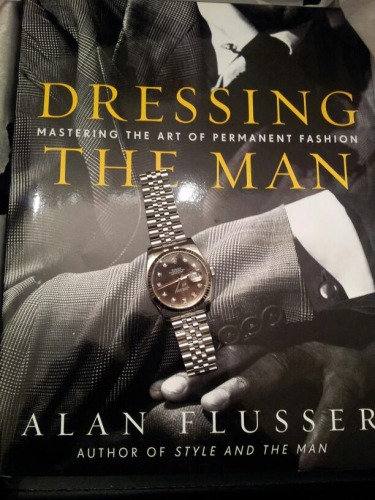 Dressing-The-Man-by-Alan-Flusser-1