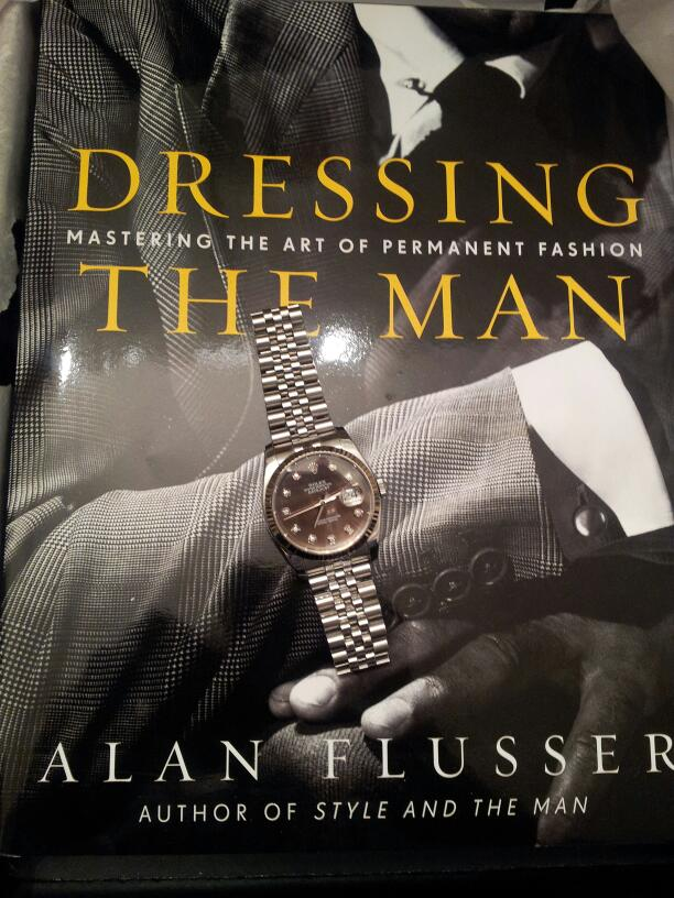 Men's Fashion Books Download, Mens Faashion Books To Read, Mens Fashion Design Books, Amazon men's Fashion Books, Must have men's fashion books