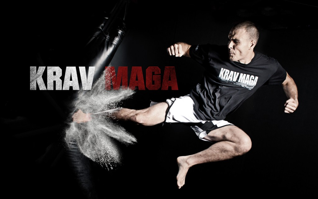 Krav Maga, Fitnessinspiration, best Fitness Blogs, Fitness Advice, Krav Maga Classes, martial Art Styles, Martial Art Shoes, Martial Art Academy Fitness Motivation, Krav Maga Information