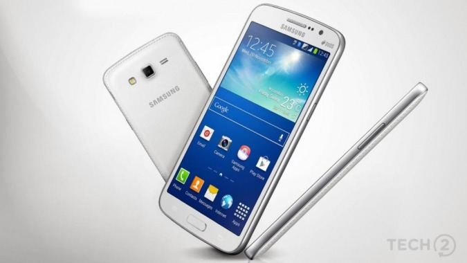 samsung_galaxy_grand_2_cover-1024×576-1