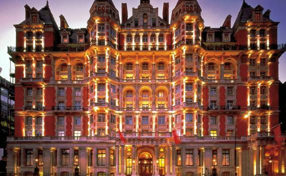 best five star hotels in lodon, best hotels in london, best luxury hotels in london, where to stay in london, london hotels, london hotels articles, stylerug, www.stylerug.net, sandeep verma, driving license uk