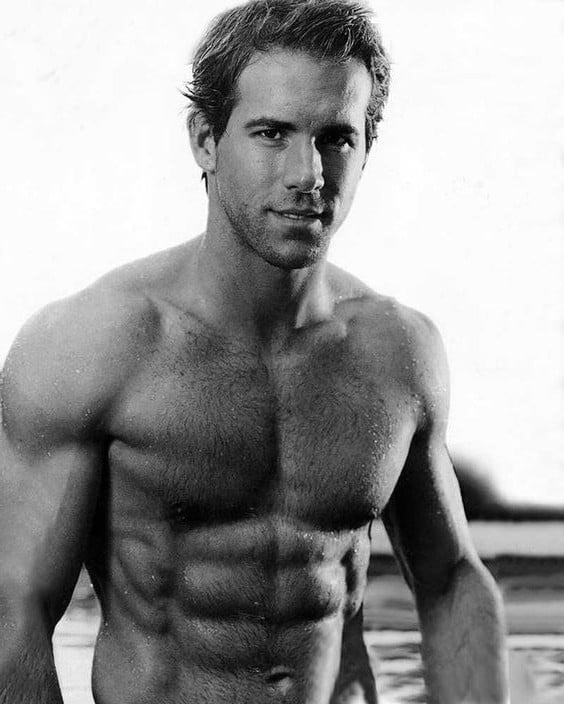 Ryan Reynolds Movie, Ryan Reynolds Age, Ryan Reynolds Twitter, ryan Reynolds Deadpool, Ryan reynolds Height, Ryan reynolds Haircut, Ryan Reynolds Daughter, Ryan Reynolds Abs, Ryan Reynolds Diet Schedule